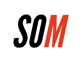 SOM Networks launches new streaming service