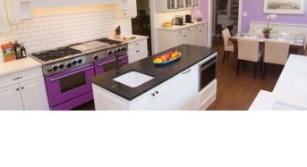 What Appliances Might You Have in Your Future Home