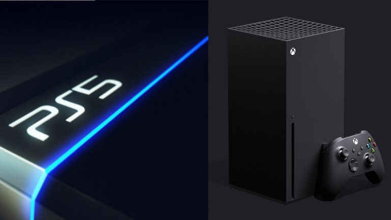 Apple TV Requires the PS5 and Xbox Series X