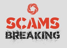 Scamsbreaking.com – A digital manoeuvre against fraud