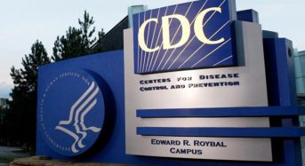 CDC presently states covers ensure both the wearers and everyone around them from Covid-19