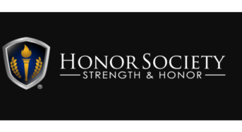 How Honor Society Empowers Social Change