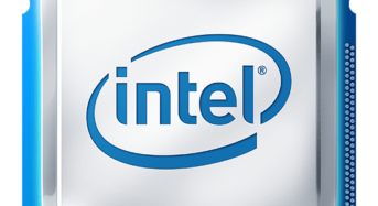 Intel has gained Cnvrg.io, a stage to oversee, construct and robotize AI