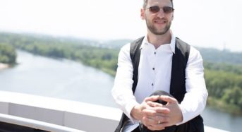 Sergey Tokarev shows satisfaction over first year of STEM is FEM, aims to end stereotypes