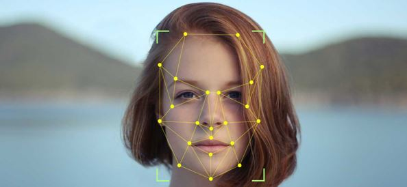 Automatic face identification becoming a part of everyday life – Singapore leading the charge in ensuring privacy