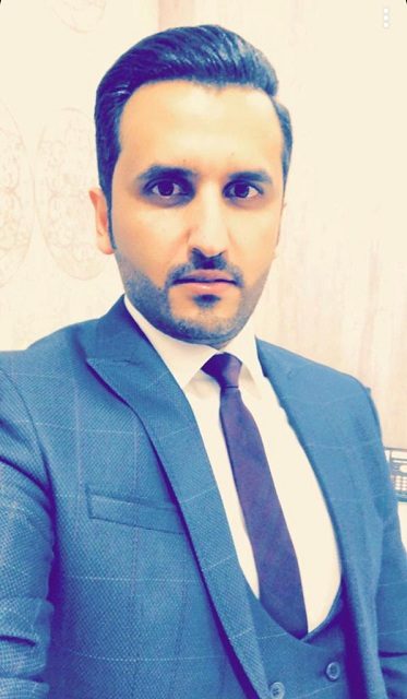 Mohammed Hussain Alqahtani on the advantages of non-invasive procedures versus surgery