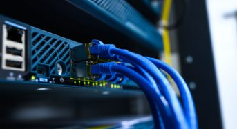 Cloudflare and Apple design a new DNS internet protocol to protect your information from ISPs
