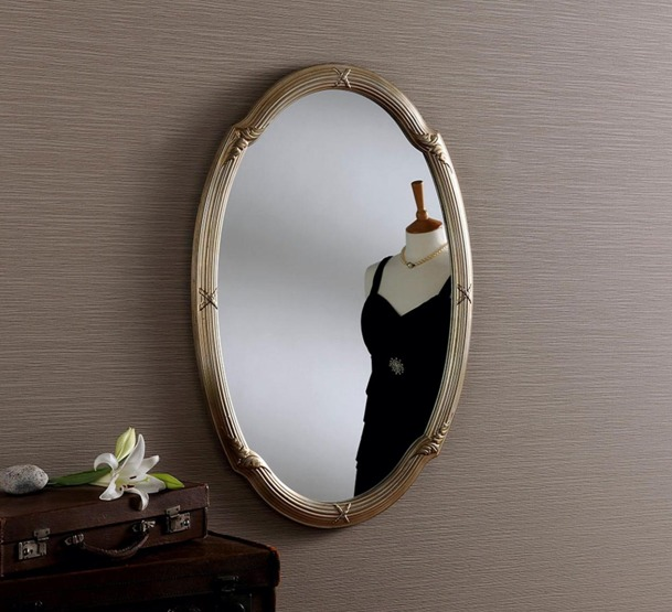 Things to Know About Small Wall Mirrors for Decorating Bedroom