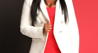 """Real estate expert Annetta Powell: """"The secret to making wise real-estate decisions is nuanced professional guidance."""""""