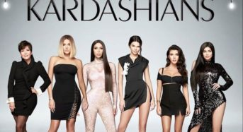 Kardashians sign exclusive contract to make new reality content for late 2021 with Hulu