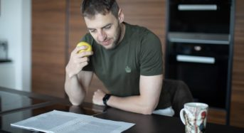 Sergey Tokarev: Reface gains 75 million downloads, attraction of world-class celebrities in first year