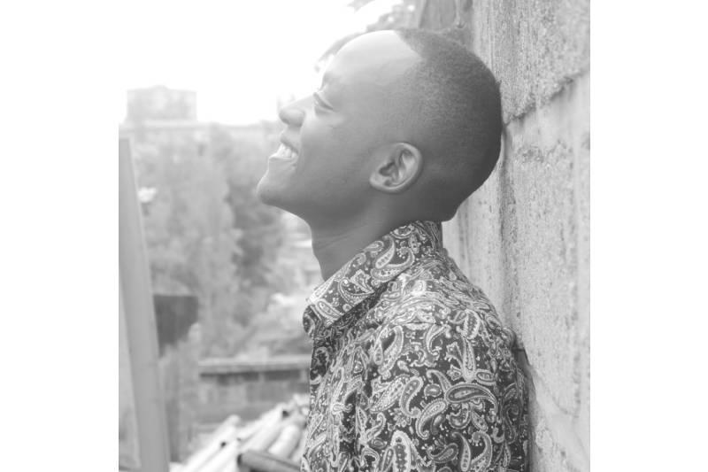 Perseverance is the Key To Success – Igenera Nshumbusho Sadakati