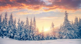2020 Winter Solstice : What is Solstice? Know when is Winter Solstice and Why does it happen