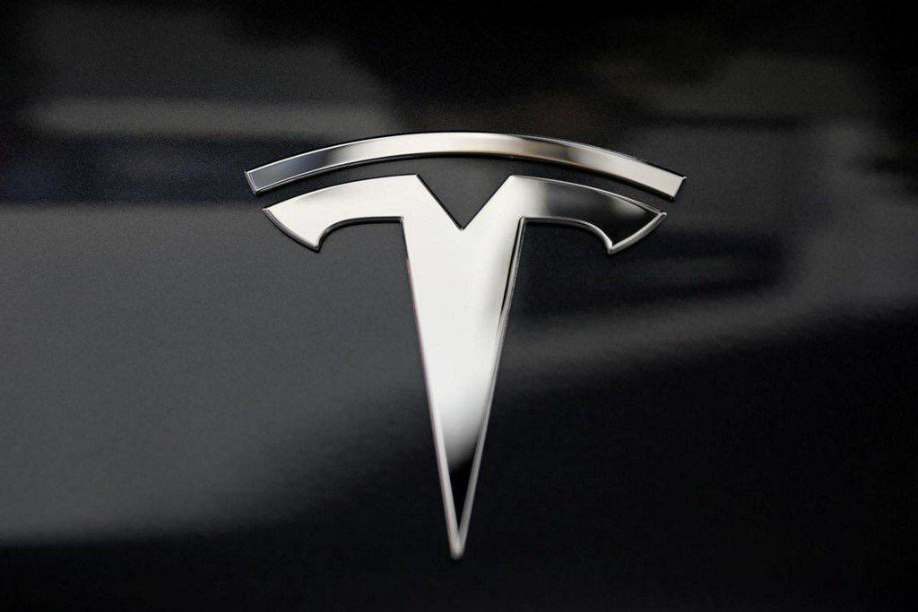 Tesla has moves a step towards launching in India