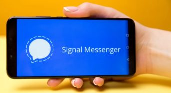 What is Signal? The fundamentals of the more secure messaging app.