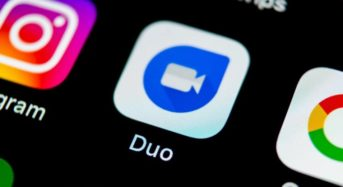 Google Duo on uncertified Android devices might soon stop working