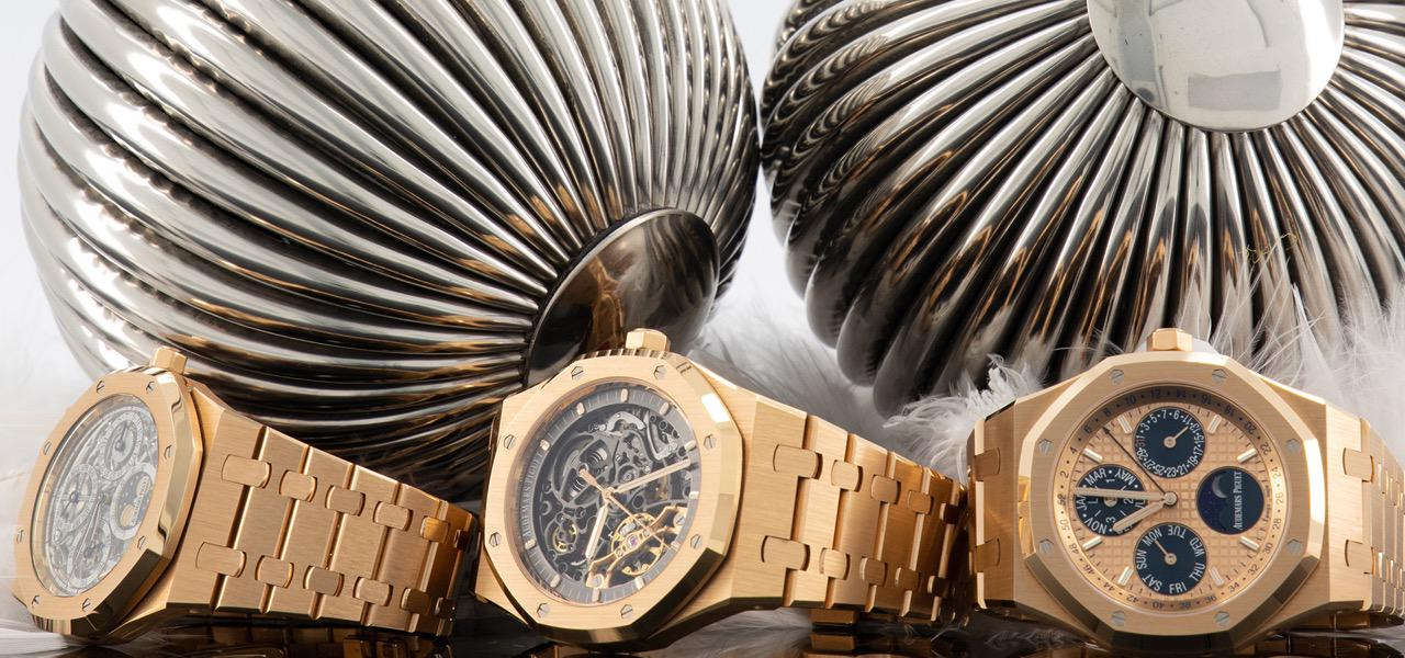 HowStyleoutwatches struck the perfect balance between impeccable craftsmanship and economical pricing