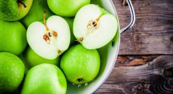 Apples : Harmful side effects of consuming too many this fruit, In line with Science