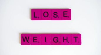 Tammy Bennett Reveals How Losing Weight Gives You More Energy to Enjoy Life