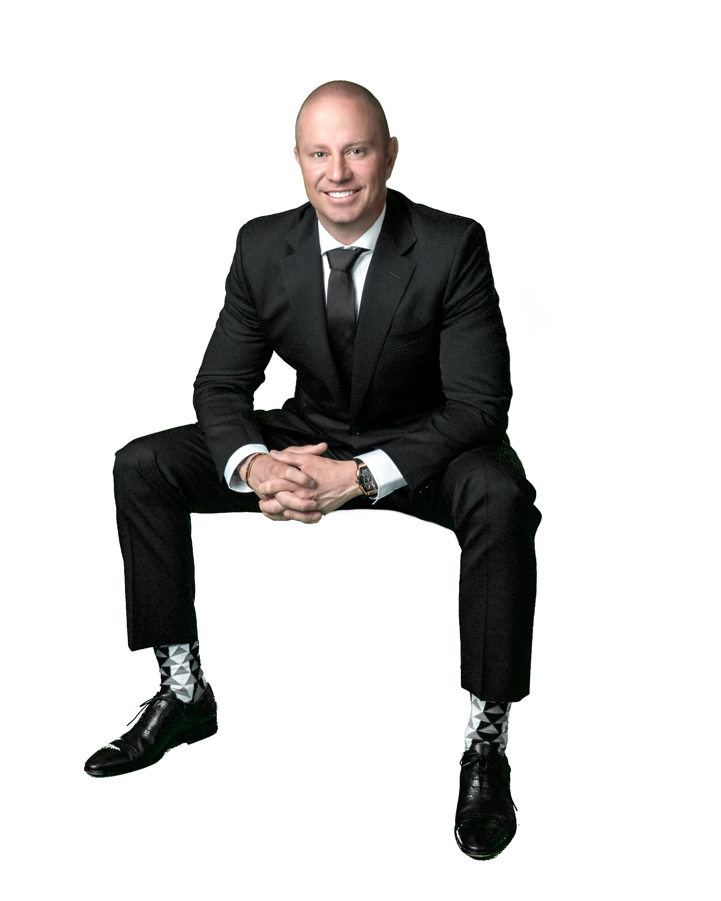 Justin Havre Shares His Insights About the Evolution of the Real Estate Industry