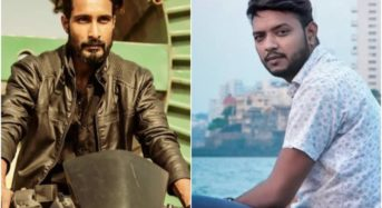 Singer Aadiz Imran and Actor Kabir Khan made Bande Badmash a worldwide sensation