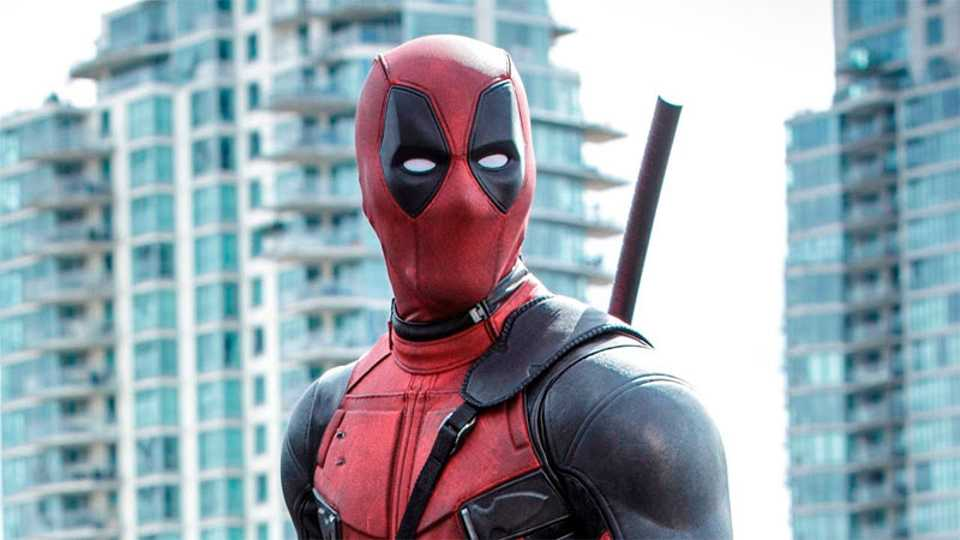 'Deadpool 3' film is arriving – and it will be part for the Marvel Cinematic Universe