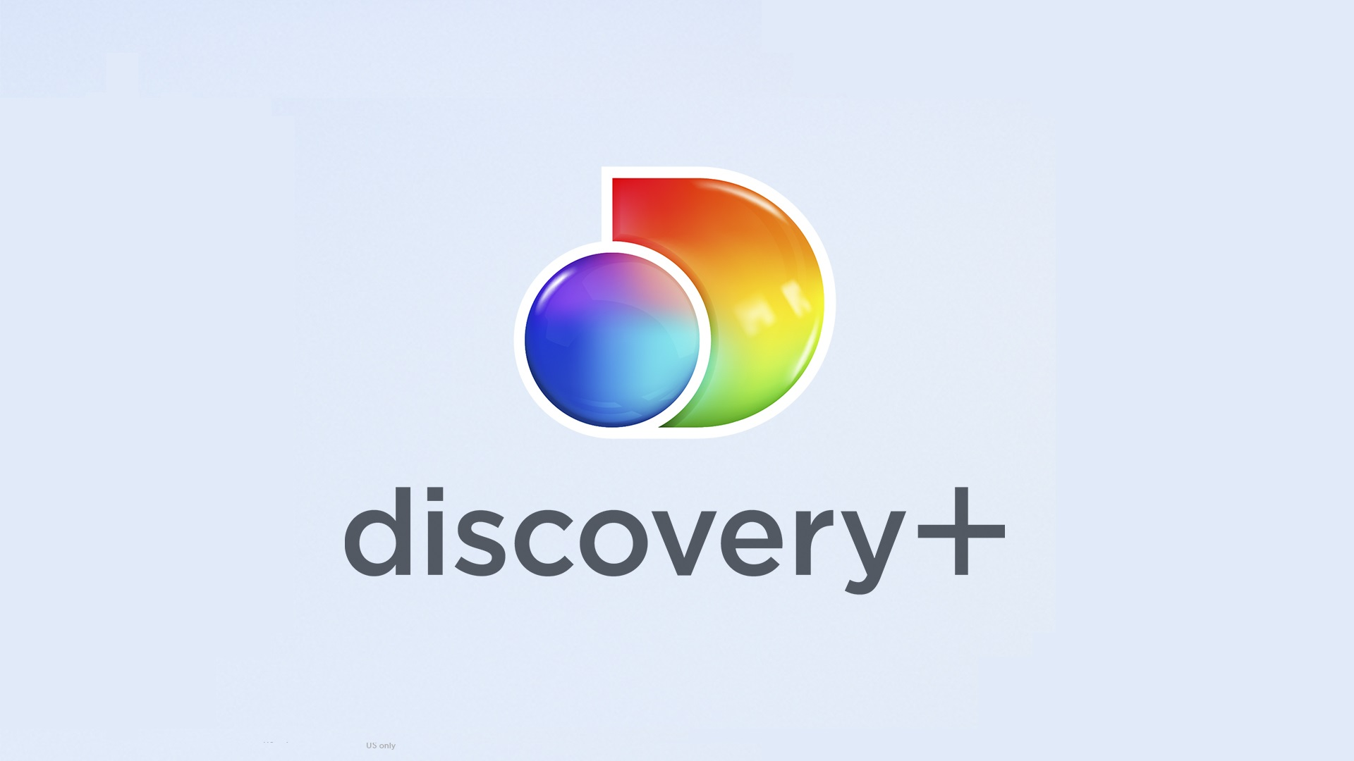 Discovery Plus launches on many platforms, with Roku and Amazon Fire TV