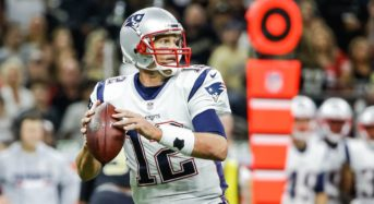 Tom Brady to receive $500,000 in incentives if the Tampa Bay Buccaneers win Super Bowl