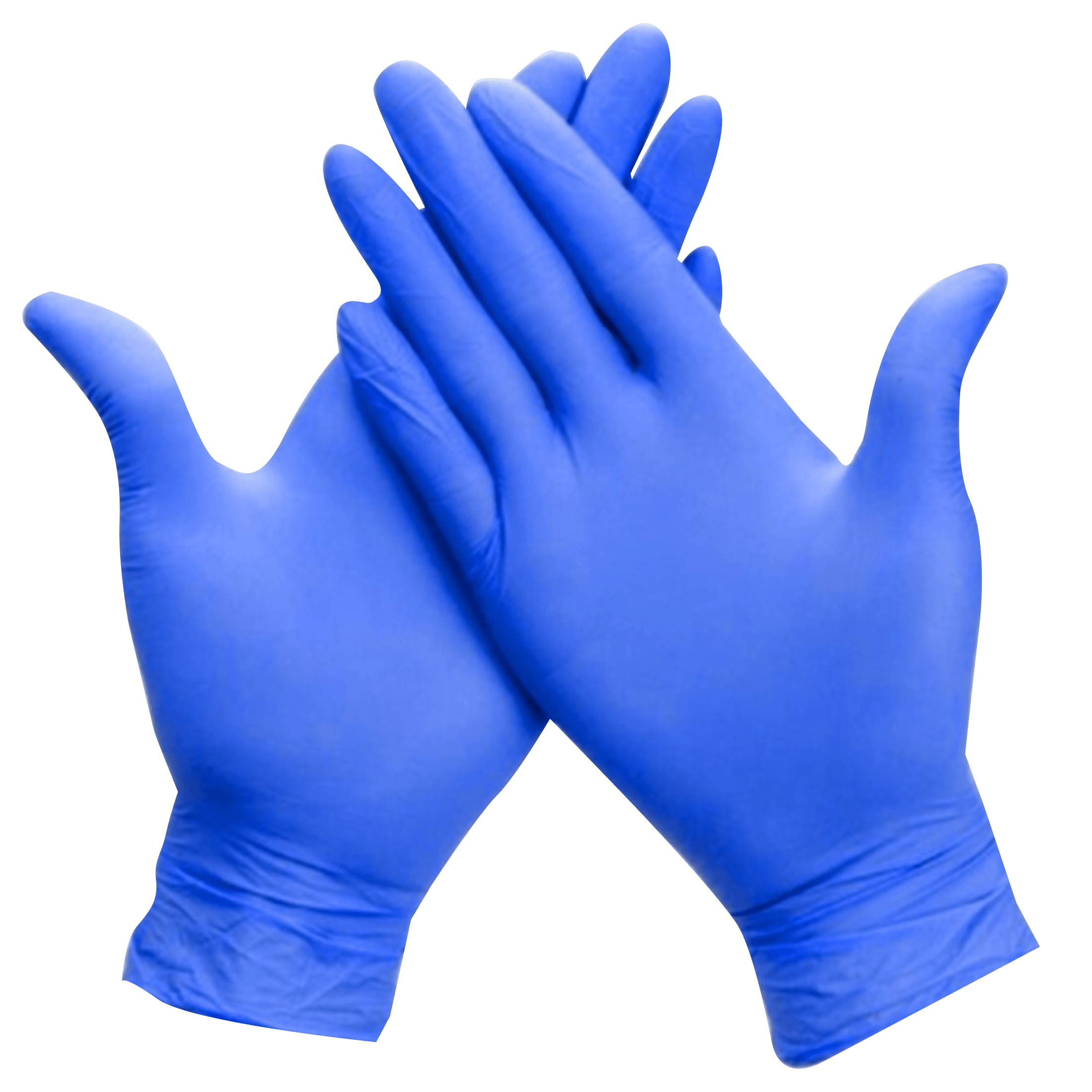 Wholesale Nitrile Gloves: Safety Protection You Can Trust