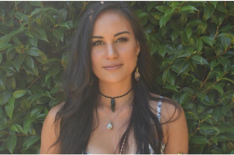 Lourissa Setu: A Business Model for Growing A Successful 6-Figure Income