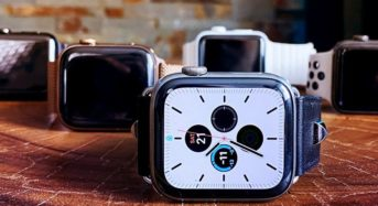 Easy ways of install Apple's watchOS 7 and iOS 14 betas so you can unlock your telephone with your watch