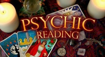 Types Of Psychics: Which Type of Psychic Reader Is Best For You?